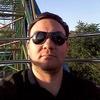 hasan, 40, г.Ташкент
