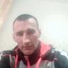 Эдуард, 40, г.Томск