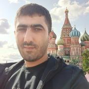 Taron 29 Москва
