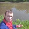 Андрей, 37, г.Троицк