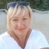 Елена, 48, г.Евпатория