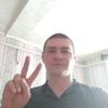 Сергей, 35, г.Архангельск