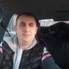 Ivan Patrasko, 35, г.Дмитров