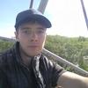 Владимир, 25, г.Березники