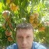 Андрей Анучин, 42, г.Краснодар