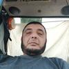 Ахмед, 41, г.Москва