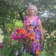 Валентина 65 Рославль