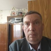 Владимир 57 Ижевск