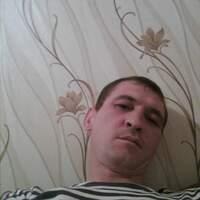 Михаил, 40 лет, Близнецы, Артем