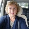 Вита, 52, г.Южно-Сахалинск