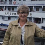Наталья 67 Москва