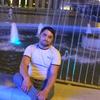akif, 36, г.Баку