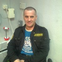 Борис, 49 лет, Рак, Липецк