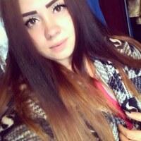 Юлия, 22 года, Лев, Киев
