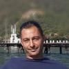 Алексей, 45, г.Кропивницкий