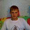 красавчик, 27, г.Голышманово