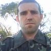 Руслан, 37, г.Свалява