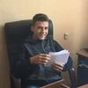 Влад, 17, Кам'янець-Подільський