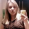 Анастасия, 25, г.Минск