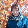 Таня, 35, г.Чита
