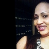 Salumatou, 37, г.Париж