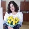 Татьяна, 41, Кривий Ріг