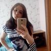 Наталья, 25, г.Киев