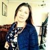 Наталья, 20, Гола Пристань
