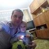 Сергій, 28, г.Першотравенск
