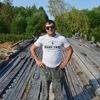 Александр, 31, г.Няндома