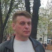 Андрей 50 лет (Козерог) Енакиево