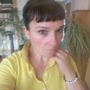 Оксана, 39, г.Берлин