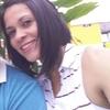 Sandra Medina, 37, г.Bogotá