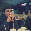 Дильшод, 27, г.Москва
