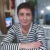 Лидия, 53, г.Владивосток