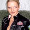 Валерия Третьякова, 38, г.Мюнхен