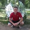 Виктор, 30, г.Новочебоксарск
