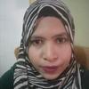 fauziah, 34, г.Джакарта