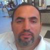 jemal, 48, г.Тбилиси