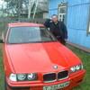 Геннадий, 47, г.Петропавловск
