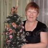 Валентина, 61, г.Челябинск