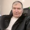 Dro, 50, Pikalyovo