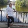 Galina, 53, Chervonograd