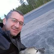 Олег 48 Ханты-Мансийск