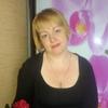 Ирина, 37, г.Белая Церковь