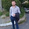 ЖОР, 25, г.Сочи