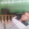 данил, 35, г.Алматы (Алма-Ата)