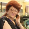таисия, 65, г.Кривой Рог