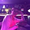 Жанна, 47, г.Минск