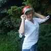 Таня, 45, г.Новомосковск